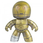 star wars mighty muggs c 3po 150x150