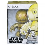 star wars mighty muggs c 3po box 150x150