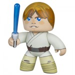 star wars mighty muggs luke skywalker 150x150