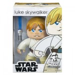 star wars mighty muggs luke skywalker box 150x150