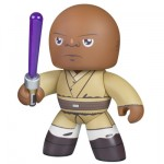 star wars mighty muggs mace windu 150x150