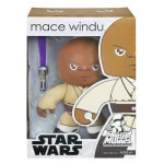 star wars mighty muggs mace windu box 150x150