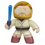 star wars mighty muggs obi wan kenobi 150x150