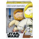 star wars mighty muggs obi wan kenobi box 150x150